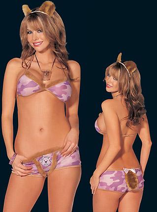 American teenage girls nude college