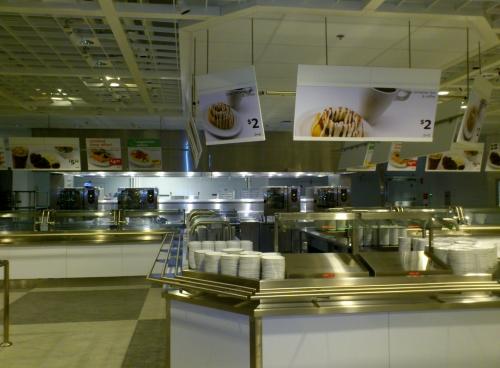 Winnipeg Kitchen And Bath Show