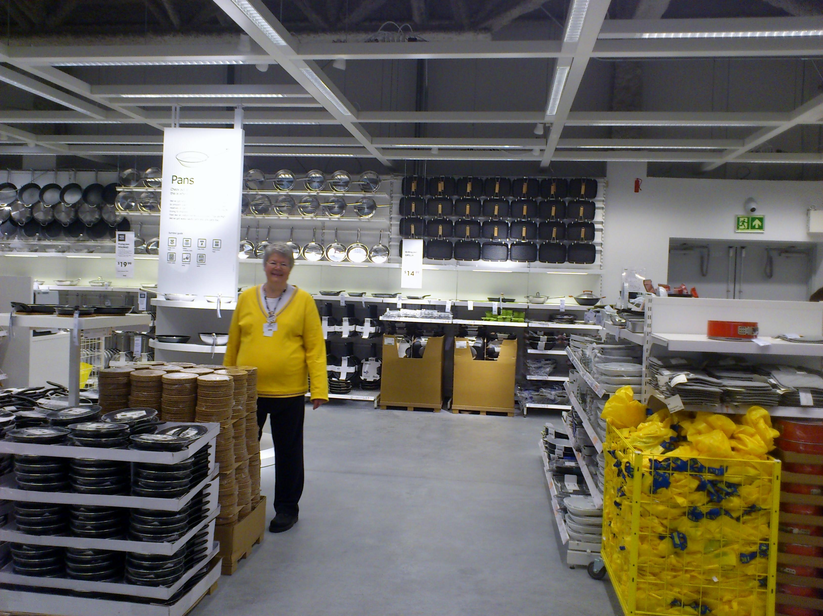 Ikea Winnipeg Kitchen Cabinets
