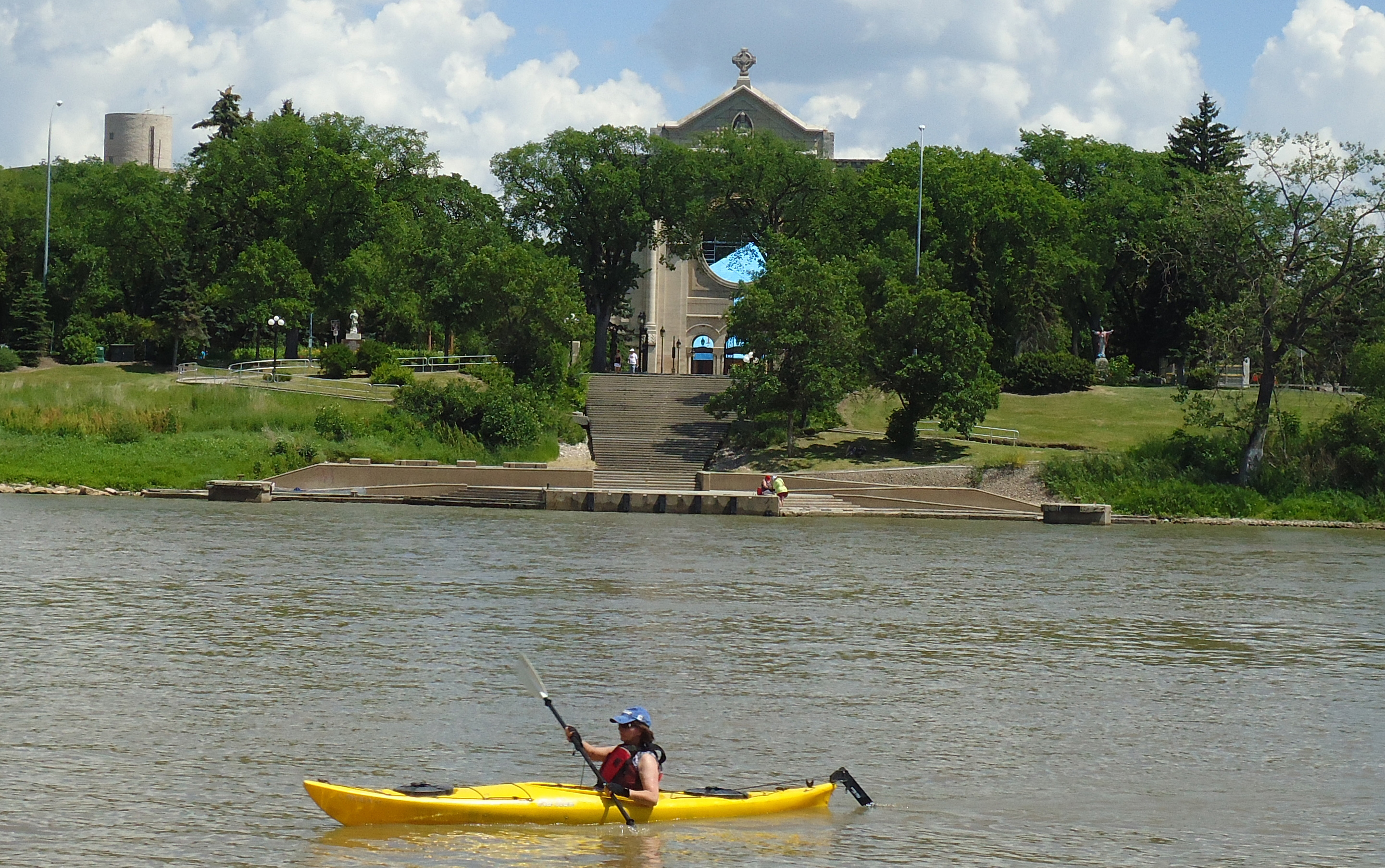 red river singles & personals Things to do in red river, new mexico: see tripadvisor's 1,817 traveler reviews and photos of red river tourist attractions find what to do today, this weekend, or in june.