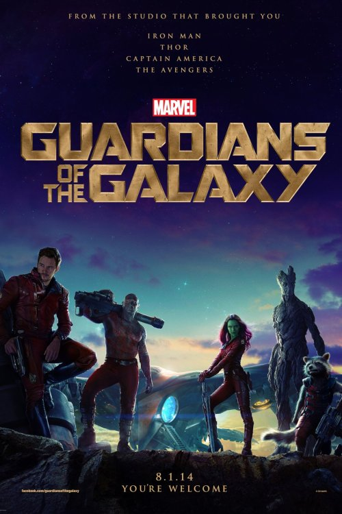 guardians_of_the_galaxy_poster 2